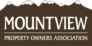Mountview logo